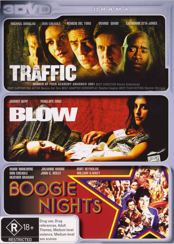 trafficblowboogienights